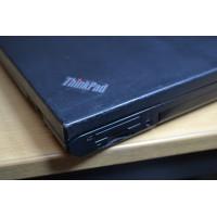 Laptop LENOVO ThinkPad T530, Intel Core i5-3210M 2.50GHz, 4GB DDR3, 80GB SATA, Webcam, 15.6 Inch, Grad B (0047)