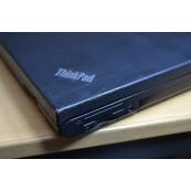 Laptop LENOVO ThinkPad T530, Intel Core i5-3210M 2.50GHz, 4GB DDR3, 80GB SATA, Webcam, 15.6 Inch, Grad B (0047), Second Hand Laptopuri Ieftine