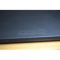 Laptop LENOVO ThinkPad T530, Intel Core i5-3320M 2.60GHz, 4GB DDR3, 120GB SSD, DVD-RW, Webcam, 15.6 Inch, Grad B (0046)