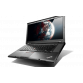 Laptop LENOVO ThinkPad T530, Intel Core i5-3320M 2.60 GHz, 4GB DDR3, 320GB SATA, DVD-RW, Grad A-, Second Hand Laptopuri Second Hand