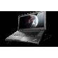 Laptop LENOVO ThinkPad T530, Intel Core i5-3320M 2.60 GHz, 8GB DDR3, 120GB SSD, DVD-RW, 15.6 Inch, Webcam + Windows 10 Pro, Refurbished Laptopuri Refurbished