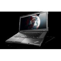 Laptop LENOVO ThinkPad T530, Intel Core i5-3320M 2.60GHz, 8GB DDR3, 120GB SSD, DVD-RW, 15.6 Inch, Webcam