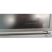 Laptop LENOVO ThinkPad T540P, Intel Core i5-4300M 2.60GHz, 4GB DDR3, 500GB SATA, DVD-RW, 15.6 Inch, Tastatura Numerica, Grad B (0011), Second Hand Laptopuri Ieftine