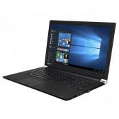 Laptop Toshiba Satellite Pro A50-C-20C, Intel Core i3-6100U 2.30GHz, 4GB DDR4, 120GB SSD, Webcam, 15.6 Inch, Second Hand Laptopuri Second Hand