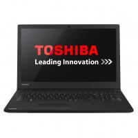 Laptop Satellite Pro R50-B, Intel Core i3-4005U 1.70GHz, 4GB DDR3, 500GB SATA, DVD-RW, 15.6 Inch, Webcam, Tastatura Numerica, Grad B (0293)