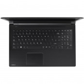 Laptop Satellite Pro R50-B, Intel Core i3-4005U 1.70GHz, 4GB DDR3, 500GB SATA, DVD-RW, 15.6 Inch, Webcam, Tastatura Numerica, Grad B (0293), Second Hand Laptopuri Ieftine