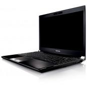 Laptop Toshiba Portege R830-13C, Intel Core I5-2520, 2.50Ghz, 8GB, 320GB SATA, 13.3 inch LED, HDMI, Card Reader, Second Hand Laptopuri Second Hand