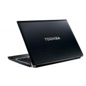 Laptop Toshiba Portege R830-13C, Intel Core I5-2520M 2.50GHz, 4GB DDR3, 320GB SATA, DVD-RW, 13.3 Inch, Webcam, Second Hand Laptopuri Second Hand