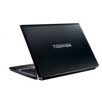 Laptop Toshiba Portege R830-13C, Intel Core I5-2520M 2.50GHz, 8GB DDR3, 120GB SSD, 13.3 inch, HDMI, Card Reader