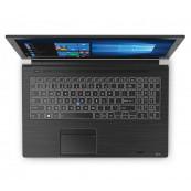 Laptop Toshiba TECRA A50-F, Intel Celeron Processor 4205U 1.80GHz, 4GB DDR4, 128GB SSD, 15.6 Inch, Tastatura Numerica, Webcam + Windows 10 Pro Education, Refurbished Laptopuri Refurbished