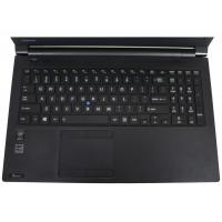 Laptop Toshiba Tecra C50-B, Intel Core i5-5300U 2.30GHz, 8GB DDR3, 256GB SSD, 15.6 Inch, Tastatura Numerica, Webcam
