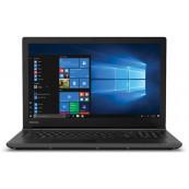 Laptop Toshiba Tecra C50-B, Intel Core i5-5300U 2.30GHz, 8GB DDR3, 256GB SSD, 15.6 Inch, Tastatura Numerica, Webcam, Second Hand Laptopuri Second Hand