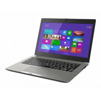 Laptop Toshiba Portege Z30-A, Intel Core i7-4600U 2.10GHz, 16GB DDR3, 256GB SSD, Webcam, 13.3 Inch