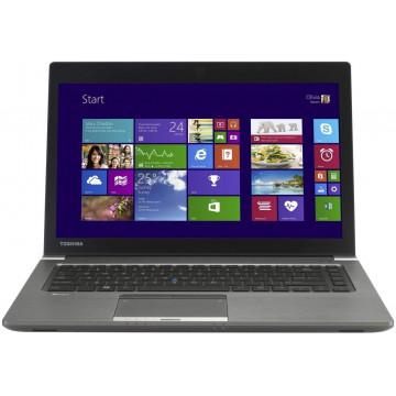 Laptop Toshiba Tecra Z40-B-12P, Intel Core i5-5300U 2.30GHz, 8GB DDR3, 240GB SSD, 14 Inch, Second Hand Laptopuri Second Hand
