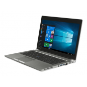 Laptop Toshiba Tecra Z40T-C, Intel Core i5-6300U 2.40GHz, 8GB DDR4, 240GB SSD, Webcam, Touchscreen, 14 Inch, Second Hand Laptopuri Second Hand