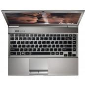 Laptop Toshiba Portege Z930-110, Intel Core i5-3317U 1.70GHz, 4GB DDR3, 120GB SSD M.SATA, 13.3 Inch, Webcam, Grad A-, Second Hand Laptopuri Ieftine