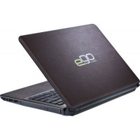 Laptop Wipro Ego, Intel Core i5-2450M 2.50GHz, 4GB DDR3, 500GB SATA, 14 Inch