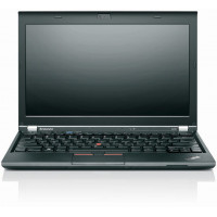 Laptop LENOVO Thinkpad x230, Intel Core i5-3320M 2.60GHz, 4GB DDR3, 500GB SATA, 12 Inch + Windows 10 Pro