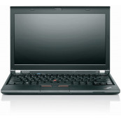 Laptop LENOVO Thinkpad x230, Intel Core i7-3520M 2.90GHz, 8GB DDR3, 120GB SSD, 12.5 Inch, Grad A-, Second Hand Laptopuri Ieftine