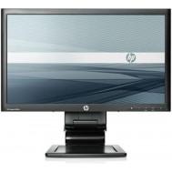 Monitor LED HP LA2006X, 20 inch, 5 ms, VGA, DVI, USB