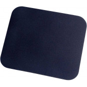 Mouse Pad LogiLink ID0096, Negru, 220 x 250mm Periferice