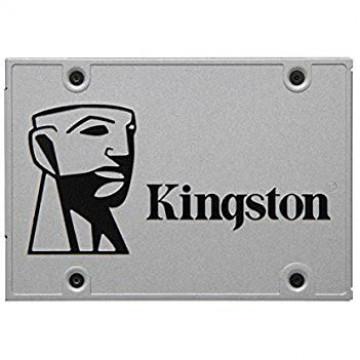 Pachet 2 SSD 500GB + 2 HDD 4 TB Componente Laptop