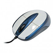 Mouse Laser Samsung Pleomax SPM-9100, 1600dpi, 2 butoane, USB Periferice