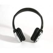 Casti Wireless Samsung Pleomax PHS-3800 Periferice