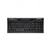 Tastatura cu fir, SAMSUNG Pleomax PKB-5400H, USB Periferice
