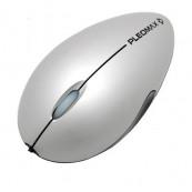 Mouse Optic Samsung Pleomax SPM-4000, 800dpi, 3 butoane, USB Periferice