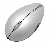 Mouse Optic Samsung Pleomax SPM-4000, 800dpi, 3 butoane, USB Periferice