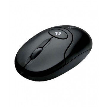 Mouse Optic Samsung Pleomax SPM-800B, 800dpi, 3 butoane, PS/2 Periferice