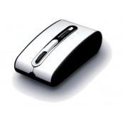 Mouse Laser Samsung Pleomax SPM-4500, 800dpi, 3 butoane, Wired, USB Periferice