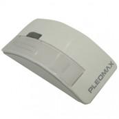 Mouse Laser Samsung Pleomax SPM-8000W, 800dpi, 3 butoane, Wireless Periferice
