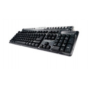 Tastatura Samsung Pleomax PKB-7000X, USB, Wired Periferice