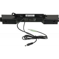 SoundBar Nou pentru Monitor, DELL AX510