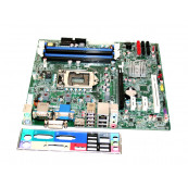 Placa de baza Acer Q67H2-AM, Socket LGA1155, 4 x DDR3, SATA3 Componente Calculator