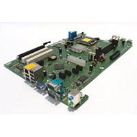 Placa de baza Fujitsu D2454-A23 GS2 Socket 775 (Fujitsu E5710)