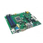 Placa de baza Fujitsu D2991-A13 GS5, LGA 1155, Fara Shield Componente Calculator