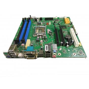 Placa de baza FUJITSU D3061-A13 GS1, DDR3, SATA, Socket 1155, Fujitsu Esprimo P700, E700, Cooler Componente Calculator