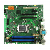 Placa de baza pentru Fujitsu P710 Tower, Model D3161-A12 GS3, Fara Shield Componente Calculator