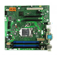 Placa de baza pentru Fujitsu P710 Tower, Model D3161-A12 GS3, Fara Shield