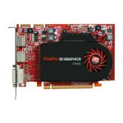 Placa Video AMD FirePro V4800 100-505606 1GB GDDR5, PCI-Express 2.0 x16 Componente Calculator