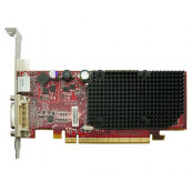 Placa video PCI-Express Dell Ati Radeon X1300, 256MB, 128bit, DMS-59  Componente Calculator