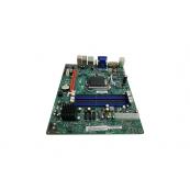 Placa de baza Acer Q57H-AD, Socket 1156, Second Hand Componente Calculator