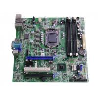 Placa de baza Dell OptiPlex 790 Tower, Socket 1155, Dell 0J3C2F, fara Cooler, Fara Shield