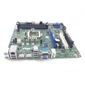Placa de baza Dell OptiPlex 9020 MT, Socket 1150, Model 06X1TJ, Second Hand Componente Calculator