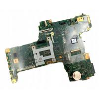 Placa de baza Laptop Fujitsu Lifebook S761
