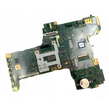 Placa de baza Laptop Fujitsu Lifebook S761, Second Hand Componente Laptop