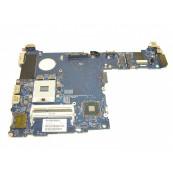 Placa de baza Laptop HP Elitebook 2560P cu Procesor Intel Core i5-2460H, Wireless LAN, Modul 4G, Second Hand Componente Laptop